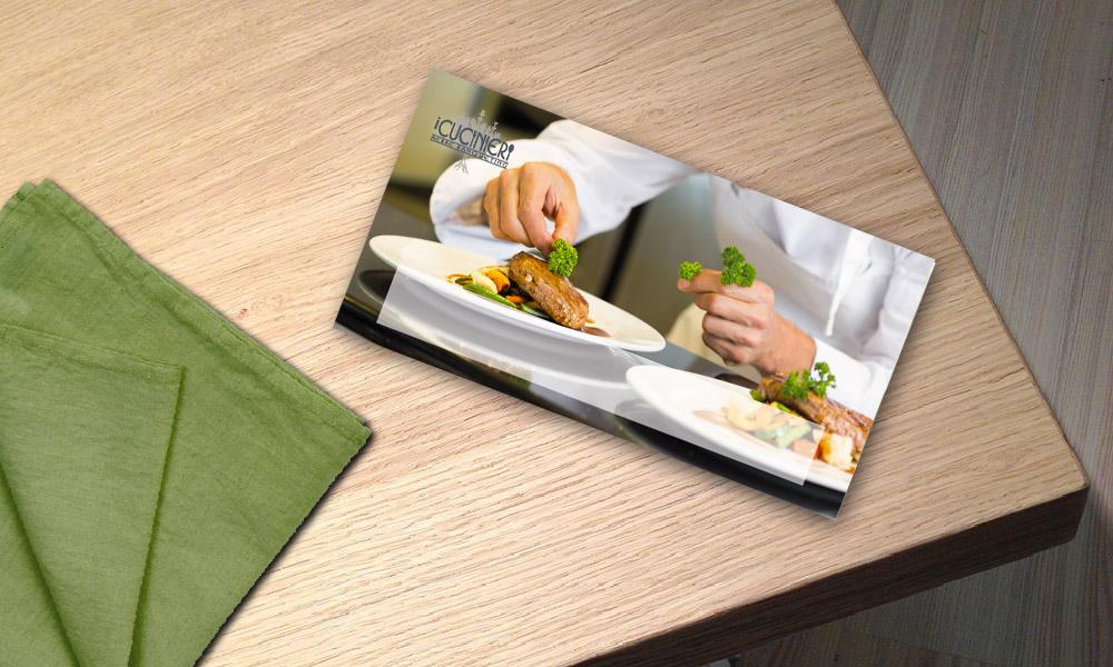 iCucinieri-OneOff_Corso_Cucina