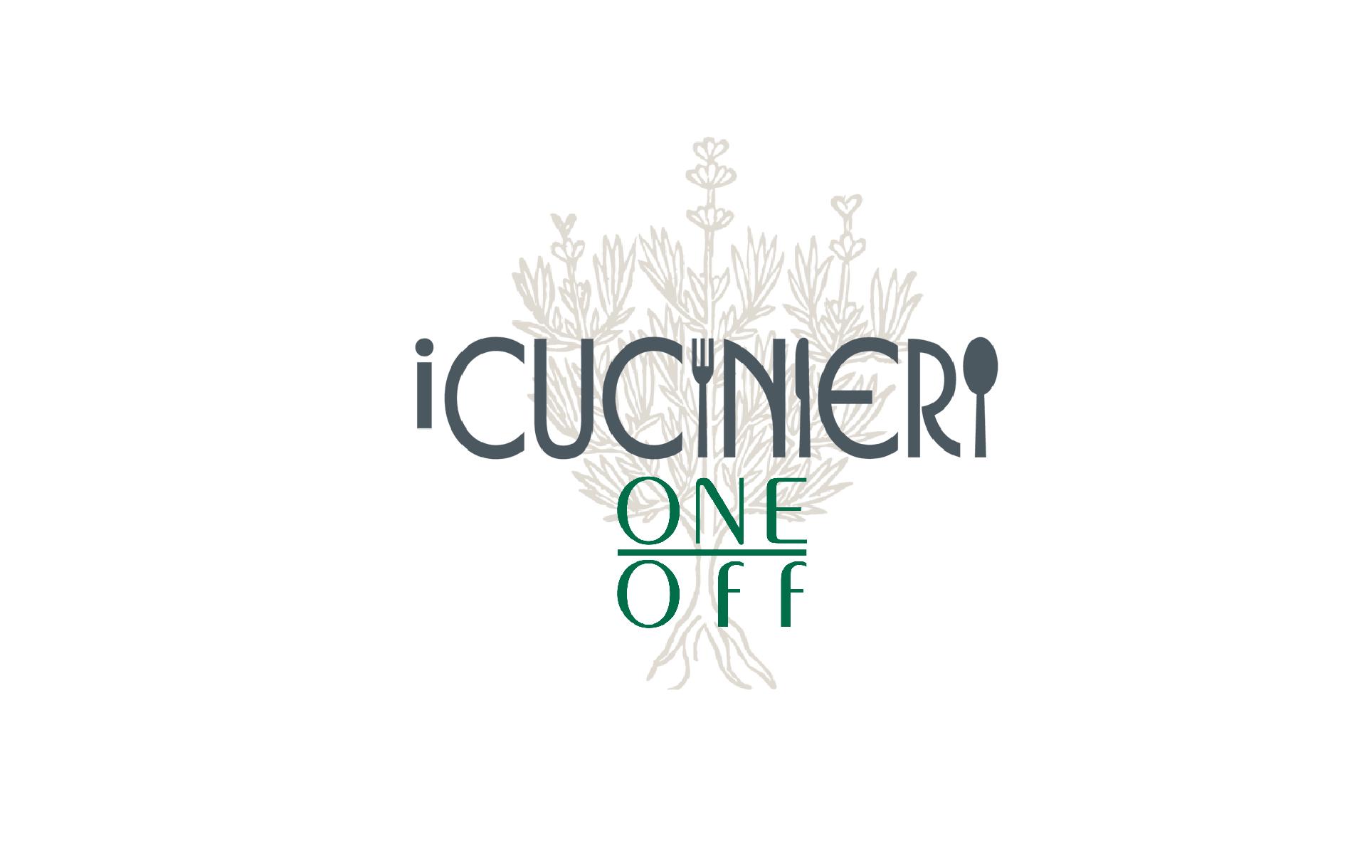 slide-1-ok_icucinieri